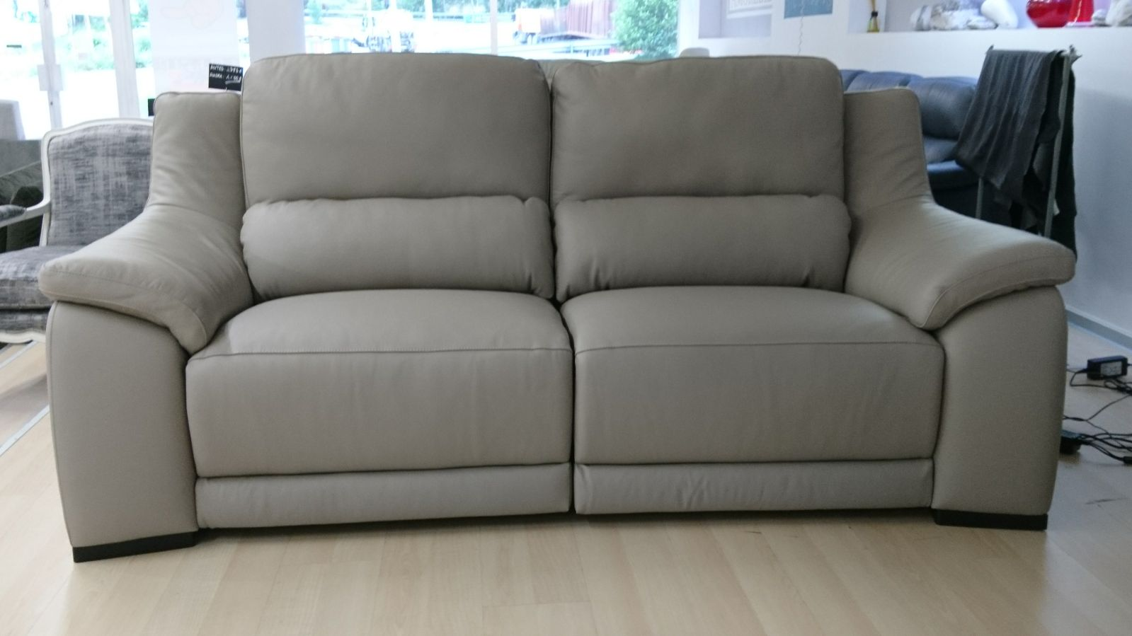 Muebles bizkaia sofas obtenga ideas dise o de muebles - Muebles segunda mano bizkaia ...
